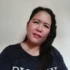 Dolores, 47, г.Манила