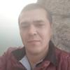 Evgeniy, 34, Білгород-Дністровський