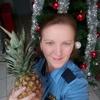 Наталья, 44, г.Базарный Сызган