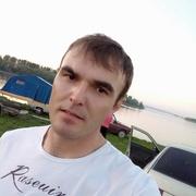 Руслан 31 Нижнекамск