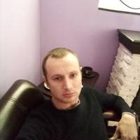 Евгений, 37 лет, Весы, Ростов-на-Дону