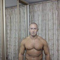 РУСЛАН, 51 год, Скорпион, Новомосковск