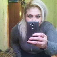 дина, 33 года, Рак, Санкт-Петербург