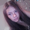 Леся, 22, г.Оренбург