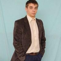 Денис, 25 лет, Козерог, Николаев