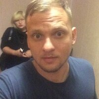 Максим, 31 год, Водолей, Санкт-Петербург