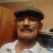 Зубайру из Селижарова желает познакомиться с тобой