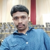 Nishanth, 27, Chennai