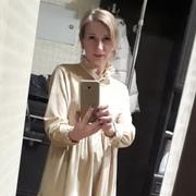 Алена, 45, г.Набережные Челны