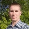Evgeniy, 31, Nyagan