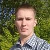 Евгений, 31, г.Нягань