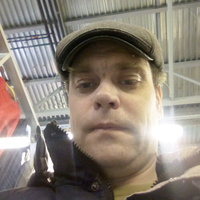 Алексей, 41 год, Телец, Нижний Новгород
