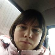 Анастасия Шушакова 78 Одесса