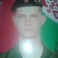 ilya, 25 лет, Лев, Минск