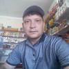Санъат, 41, г.Ургенч