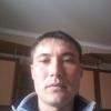 janat, 33, Bulayev