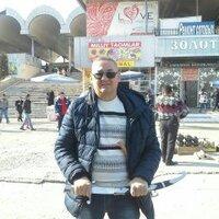 Даур, 51 год, Лев, Караганда