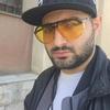 Даниель, 25, г.Краснодар