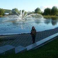 Диана, 65 лет, Дева, Астрахань