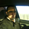 Вадим, 39, г.Винзили