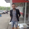 Даниил, 26, г.Судак