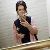 Марія Федькович, 23, г.Львов