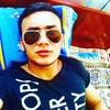Рустам, 19, г.Ташкент