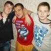 Макс, 20, г.Алексеевка