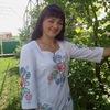 Іванна, 26, Бучач