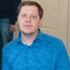 Александр, 39, г.Саров (Нижегородская обл.)