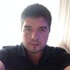 Денис, 32, г.Нюксеница