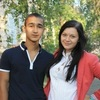 Рустам, 21, г.Орск