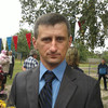 саня, 34, г.Балаклея