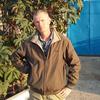 Виталий, 45, г.Ташкент