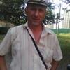 Степан, 46, г.Ивано-Франковск