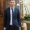 ILIAS, 33, г.Москва