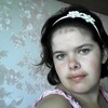Анастасия, 26, г.Черногорск