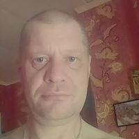 Леонид, 46 лет, Стрелец, Барнаул