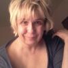 Натали, 52, г.Москва