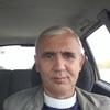Юрий Антипов, 55, г.Жирновск