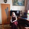 Наталья, 48, г.Мстиславль