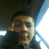 Артем, 20, г.Полярный