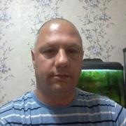 олег, 40, г.Одесса