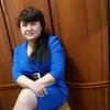 Алла, 41, г.Новосибирск