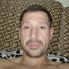 Сергей, 37, Миколаїв