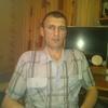 Виктор, 39, г.Новосибирск