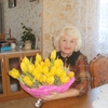 Наталия, 63, г.Бобруйск
