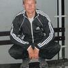 александр, 28, г.Карсун