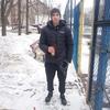 Олег, 32, г.Витебск