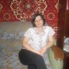 Светик Семицветик, 33, г.Егорлыкская